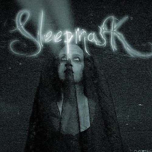 Sleepmask's avatar