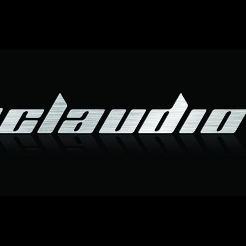 Dj Claudio Madirazza's avatar