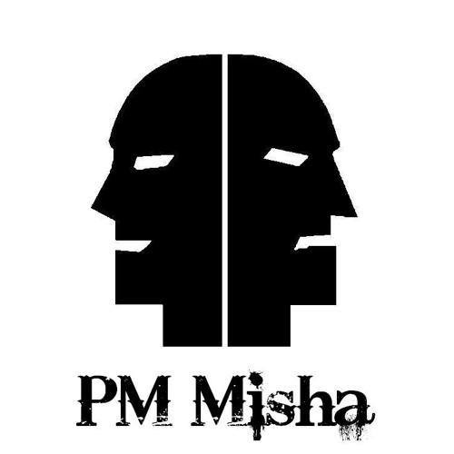PM Misha's avatar