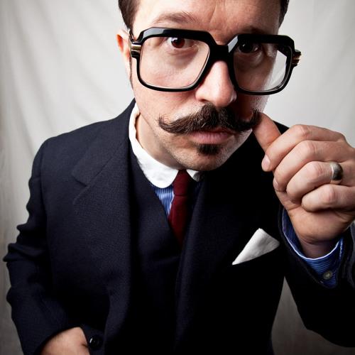 gentlemanrhymer's avatar