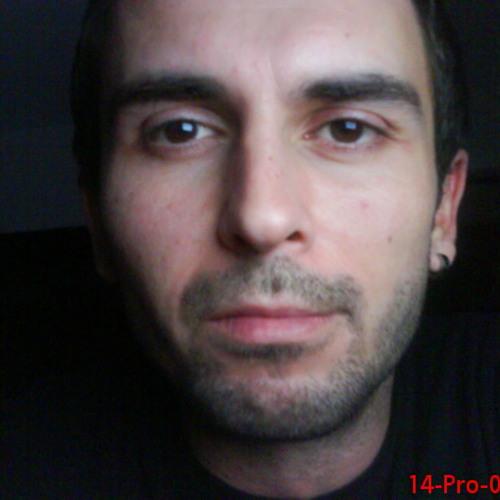 Sonnybj's avatar
