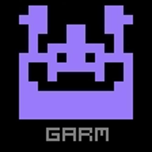 Garm's avatar