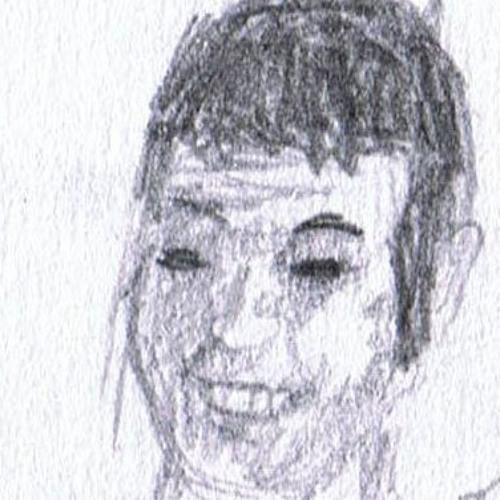 trnsprnt's avatar