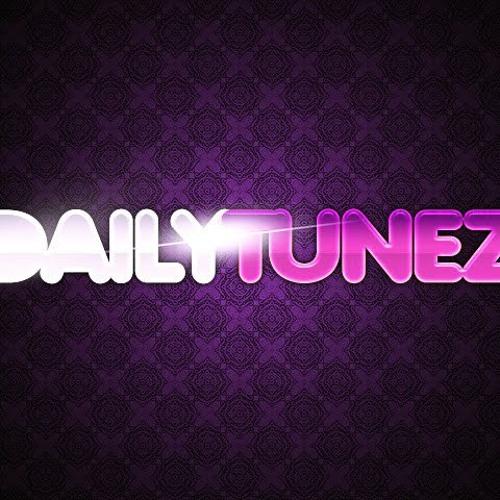 DailyTunez's avatar