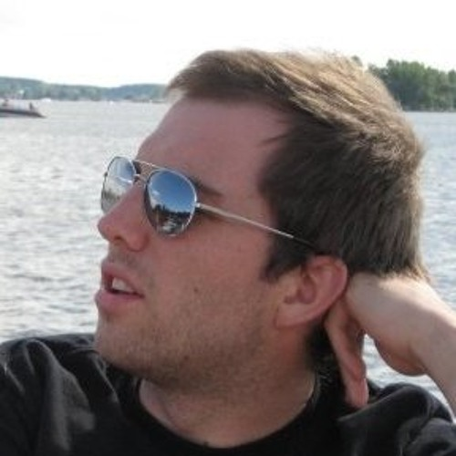 Skiptastic's avatar