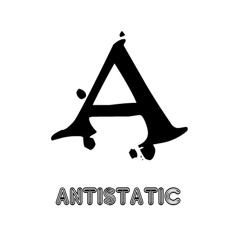 Antistatic Label's avatar