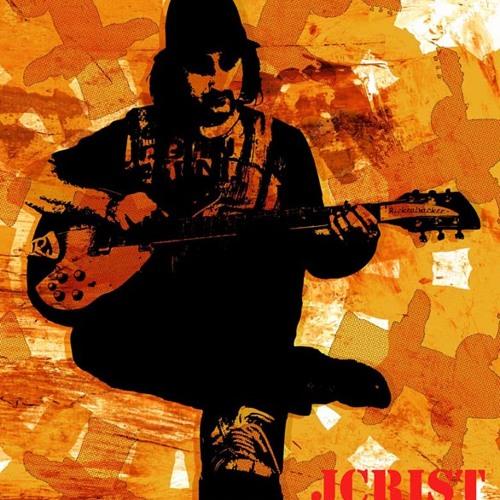jcrist's avatar