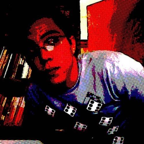 Frankie Rodz's avatar