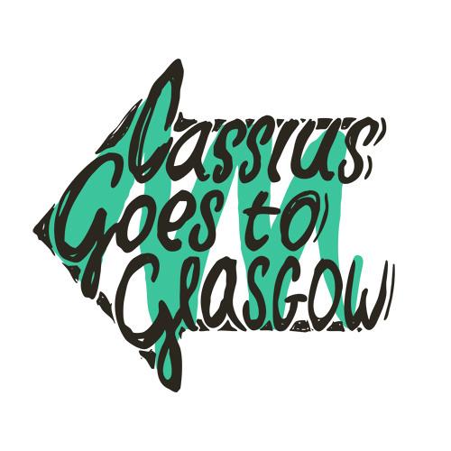 CassiusGTG's avatar