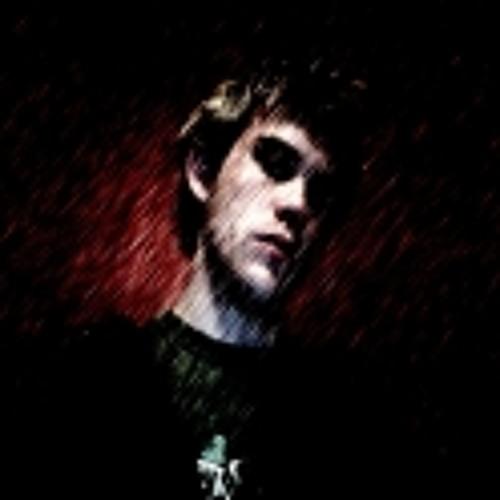 Ls-Dair's avatar