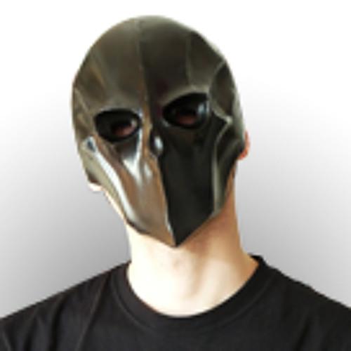 Bubajw's avatar