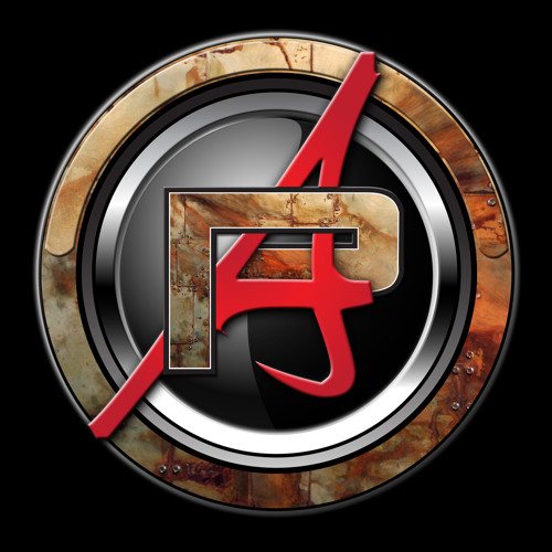 Passive/Aggressive's avatar