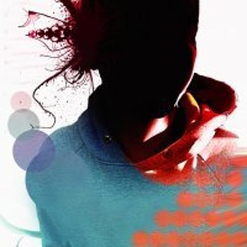Qpad's avatar