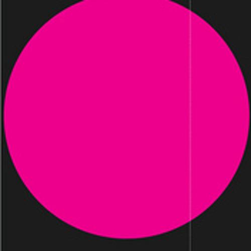 n1m8's avatar