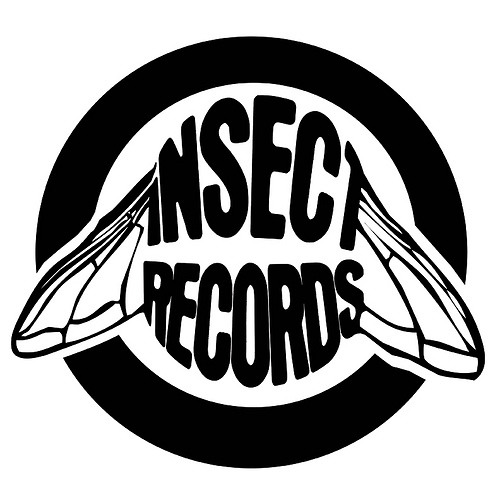 (iN)Sect Records's avatar
