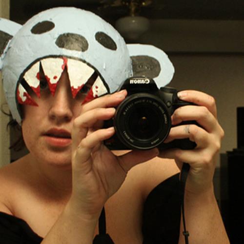 Butcher Bear presents....'s avatar