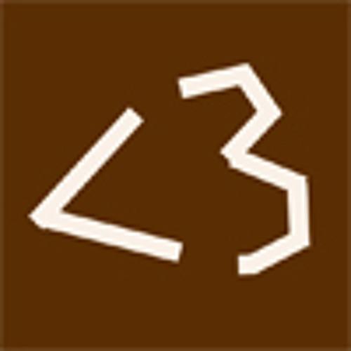 MinorThree's avatar