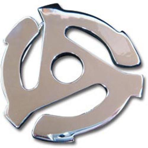 Dwayne Cathey's avatar