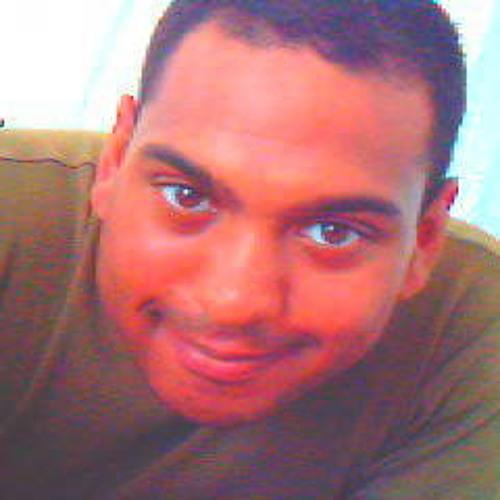 olipeltier's avatar