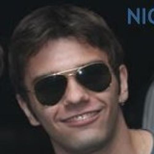 @neelssin's avatar
