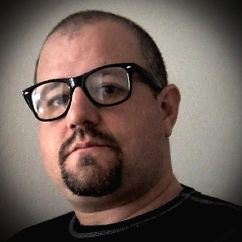 vedovelli's avatar