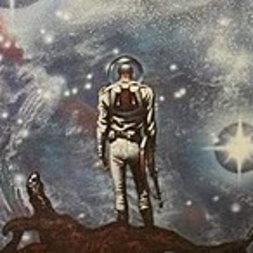 AcidHeaven's avatar