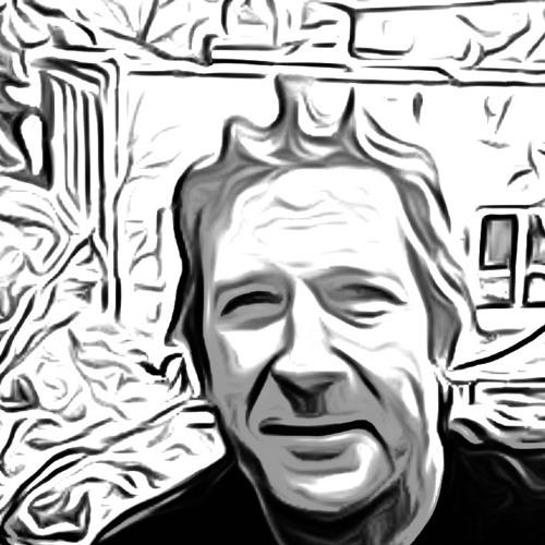 Michael Stecher Bass's avatar