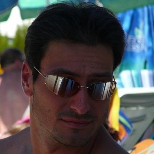 Lambro82's avatar
