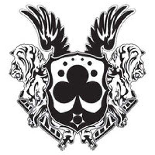 DjShuffle ♣JOC♣'s avatar