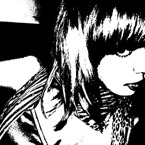 Kolita's avatar