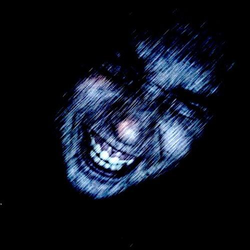 DJ KRLE's avatar