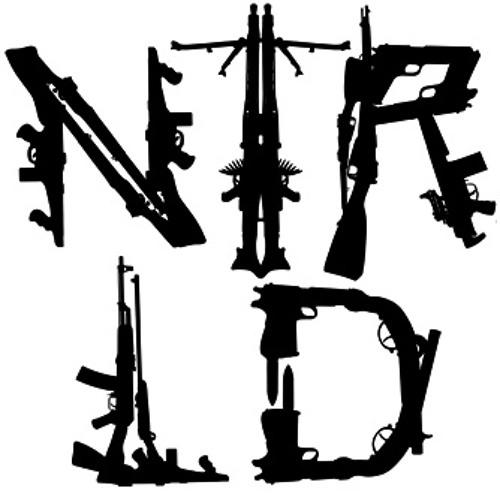 NTRLD's avatar
