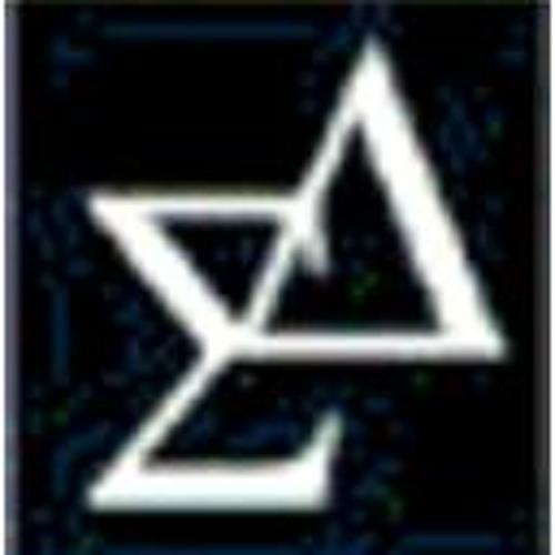 binarydistortion's avatar