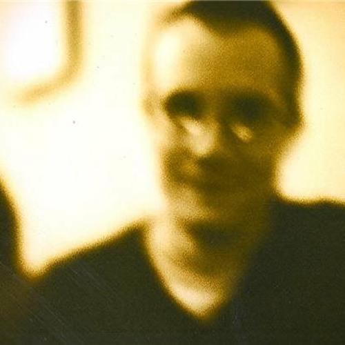 opsysbug's avatar