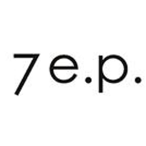 7e.p.'s avatar