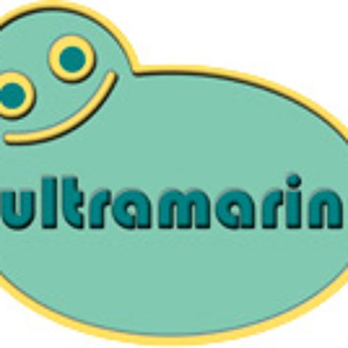 Ruslan Ultramarin's avatar
