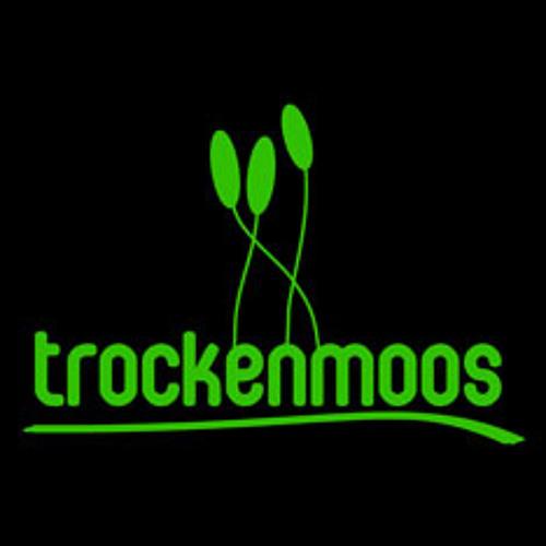 trockenmoos's avatar