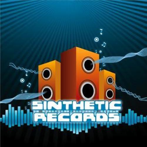 Sinthetic Records's avatar
