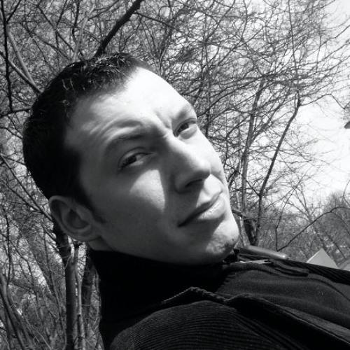 YannK's avatar