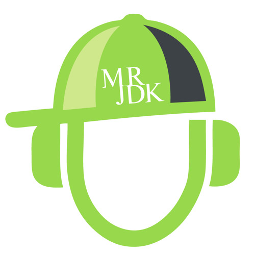 MrJDK's avatar