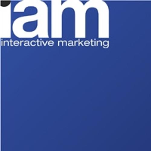 Interactive's avatar