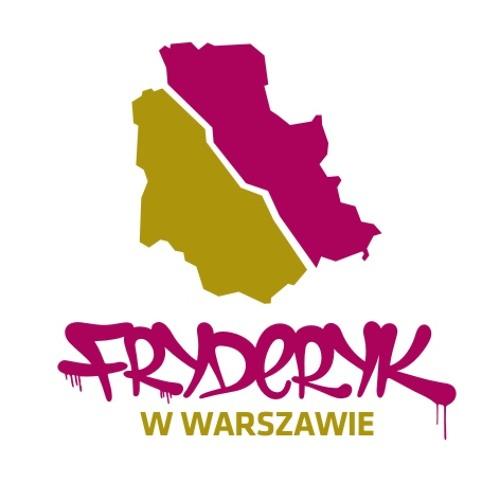 FryderykwWarszawie's avatar