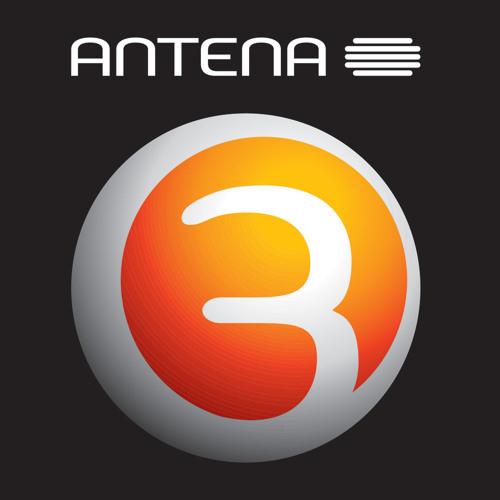 antena3's avatar