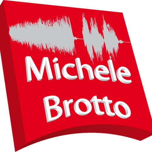 Michele Brotto's avatar