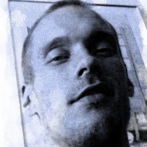 user4700051's avatar