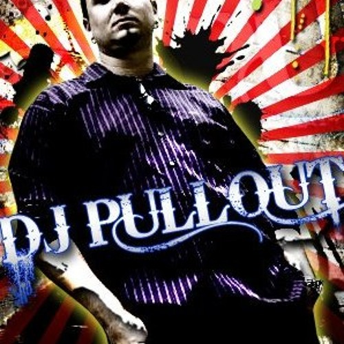 Paulproductions djpullout 4