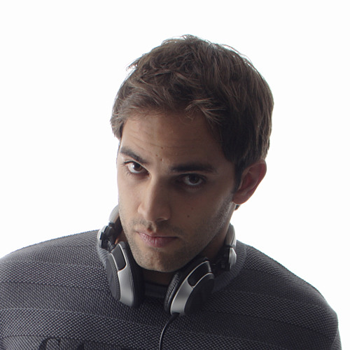 R.Mello (Karka)'s avatar