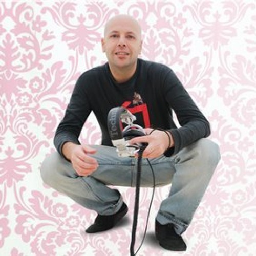 sebfazonsets's avatar