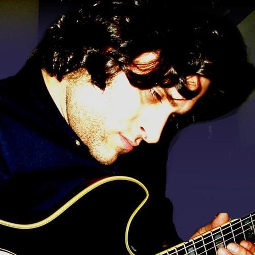 Marco Oppedisano's avatar