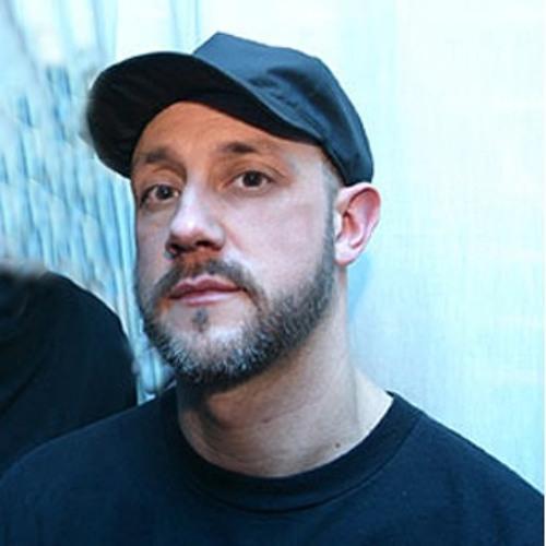 Oliver Bondzio the Artist's avatar